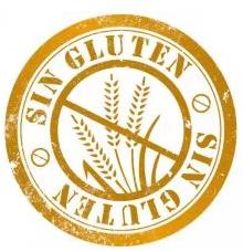 """El gluten: el enemigo """"desconocido"""" de nuestra fertilidad"""